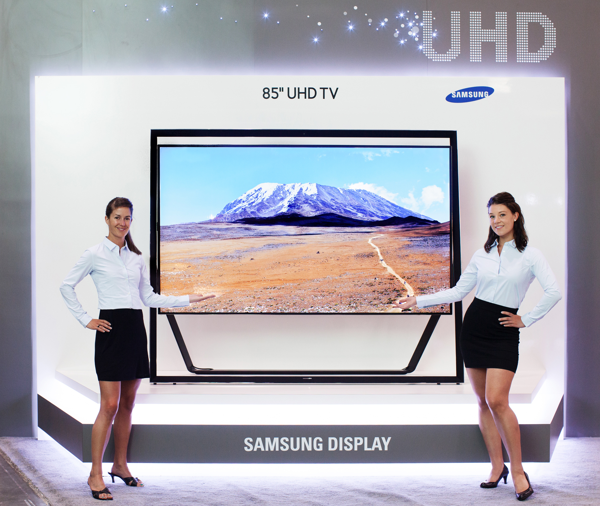 tv 85 inch. full size tv 85 inch r