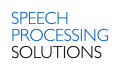 Speech Processing Solutions: Philips lanza hoy una versión completamente nueva de la Pocket Memo