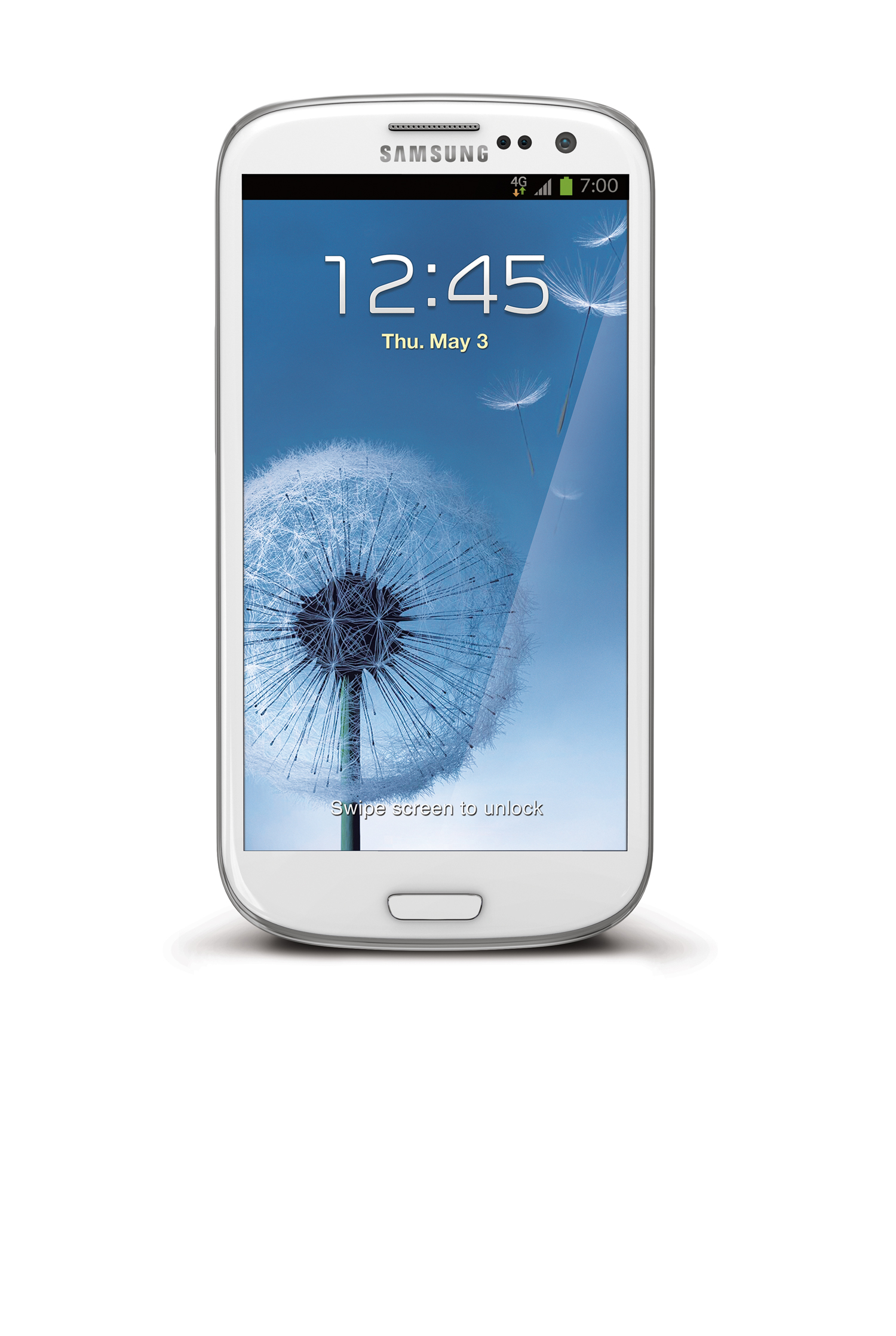 Boost Mobile and Virgin Mobile USA each strengthen their 4G LTE lineups with award-winning Samsung Galaxy S III in June (Graphic: Boost Mobile)