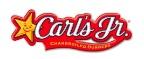 http://www.enhancedonlinenews.com/multimedia/eon/20130521005874/en/2931703/Hardees/Carls-Jr./Man-of-Steel