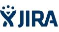 Atlassian presenta JIRA 6: nuevo diseño para mayor velocidad y productividad