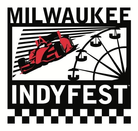 http://www.milwaukeeindyfest.com/