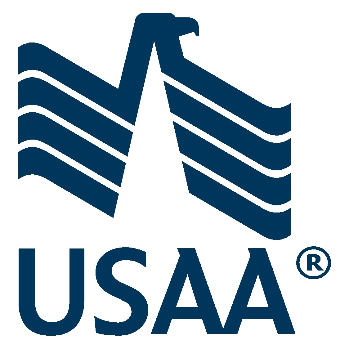 USAA Offers Tips to Those Affected by Moore Tornado ... on
