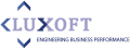 Luxoft Holding, Inc. presenta constancia de inscripción de su propuesta de oferta pública inicial