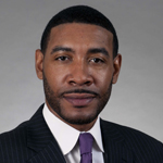 Jimmy King joins Schechter Wealth Strategies as Vice President, Business Development (Photo: Business Wire)