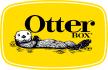 OtterBox Adquiere LifeProof
