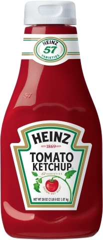 Heinz Ketchup is setting the stage for grilling fun this summer and asking people to pledge to spend ...