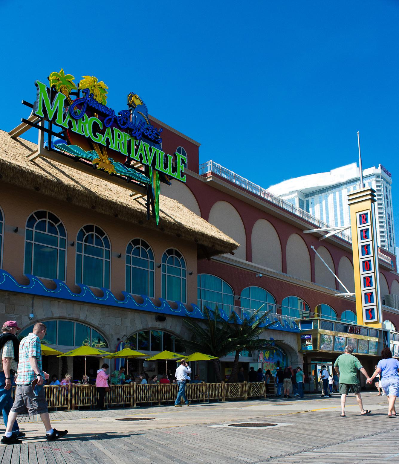 Margaritaville casino atlantic city nj casino no online purchase required