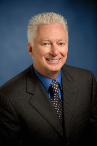 Alan G. Lafley (Photo: Business Wire)