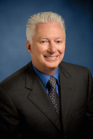 Alan G. Lafley (Photo: Business Wire)