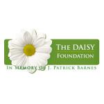 http://daisyfoundation.org/