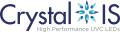 Crystal IS recibe el máximo galardón en el BlueTech Forum Water Technology Showcase 2013