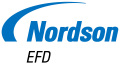 Nordson EFD publica la quinta edición del catálogo de productos de ingeniería aplicada para dosificación de fluidos