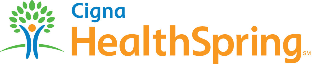 What services does Cigna-HealthSpring provide?
