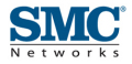Completamente Listo: SMC Aspira al Mercado Mundial en Expo Canitec 2013