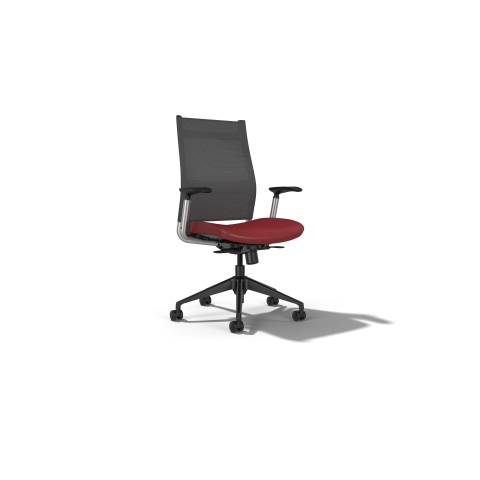 Wit™ Is the New 'It' Chair