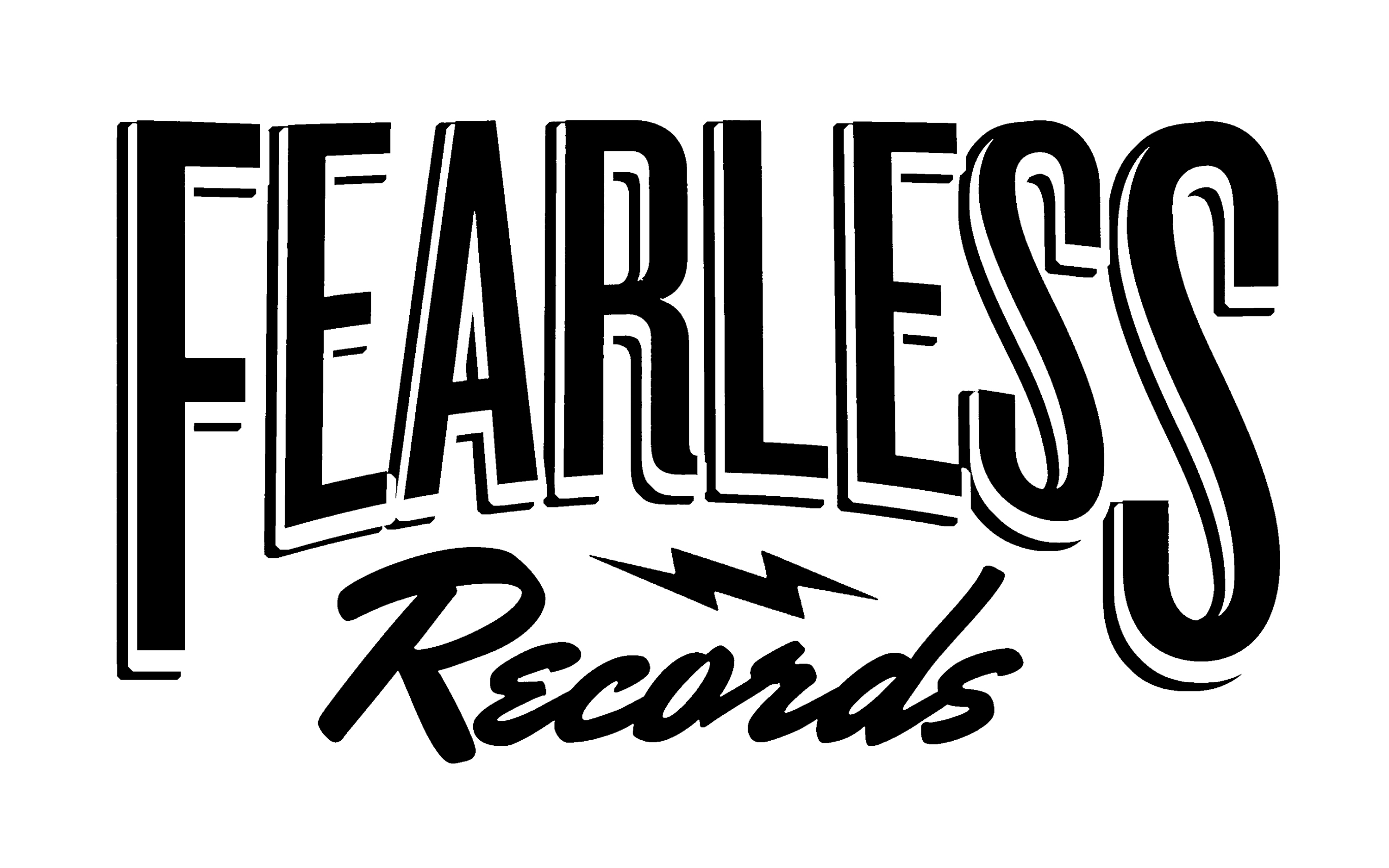clear channel to share broadcast and digital radio revenue with artists on fearless records. Black Bedroom Furniture Sets. Home Design Ideas