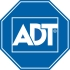 Ahora que Comienza el Verano, ADT Invita a los Consumidores a Pensar en la Seguridad del Hogar