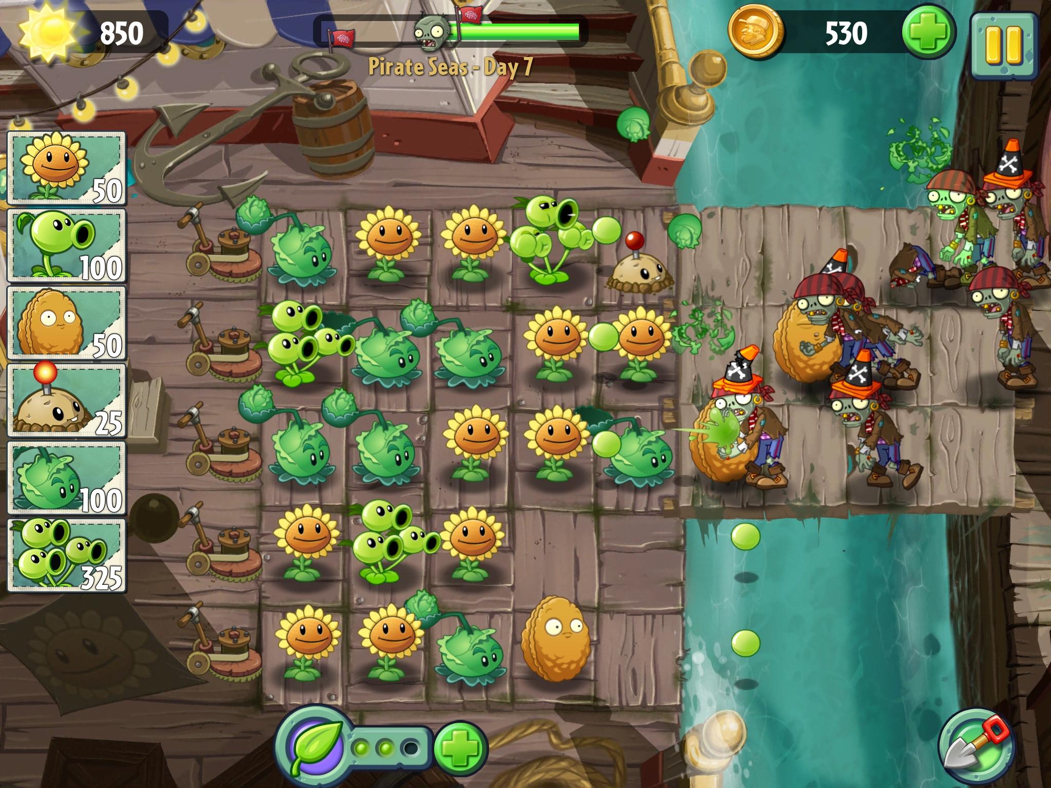 plants vs zombies 2 free download pc popcap games