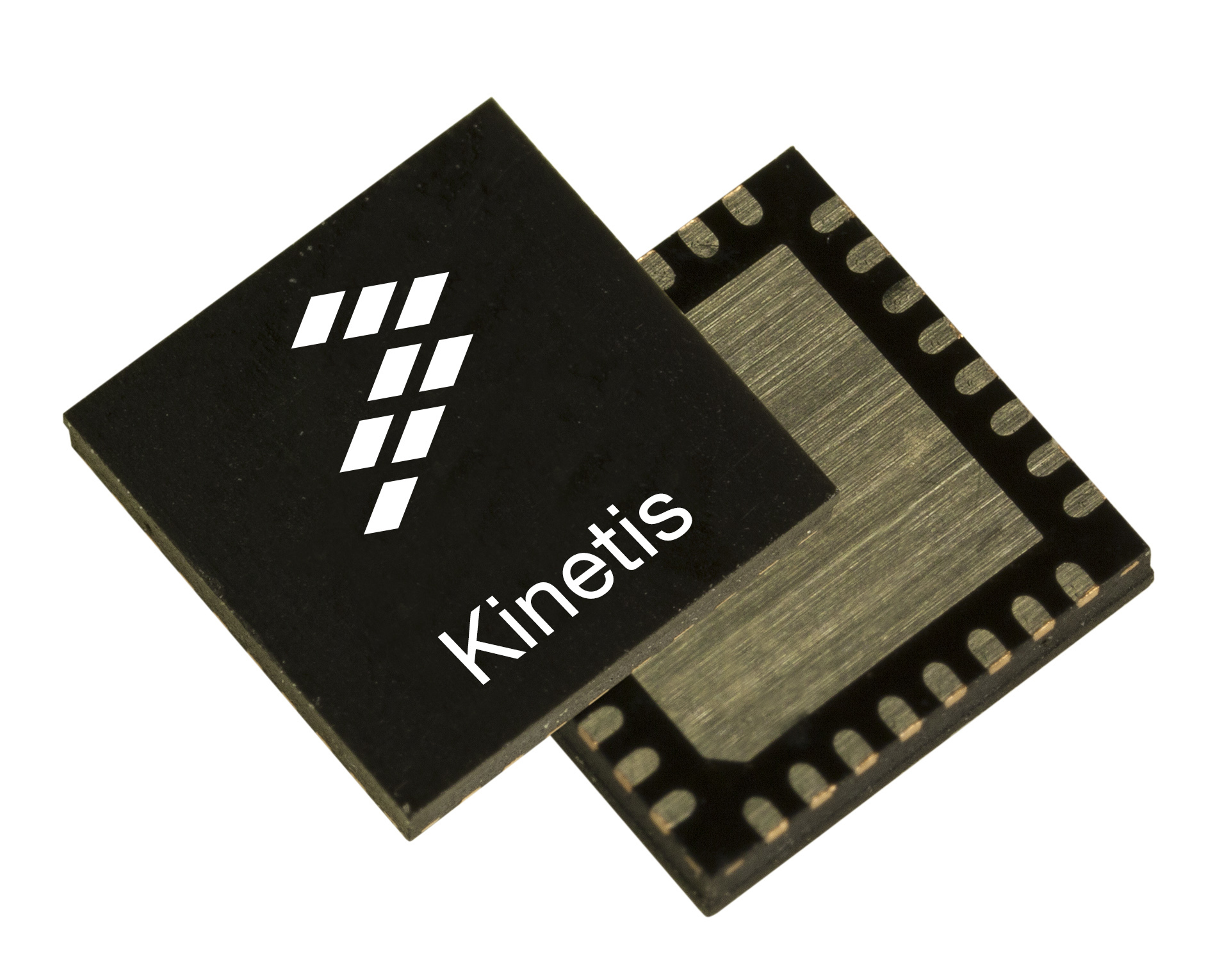 Tiny Kinetis Kl02 Microcontrollers From Freescale Now Broadly Microcontroller Detecting Open Circuit Very Low Power Electrical Full Size