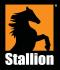 Stallion Oilfield Holdings, Inc. annuncia un nuovo finanziamento