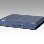 Yamaha launches Gigabit Access Router RTX810 for Thailand and Malaysia market (Photo: Business Wire)