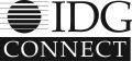 IDG Connect presenta un sitio web que muestra cómo la tecnología está cambiando el mundo