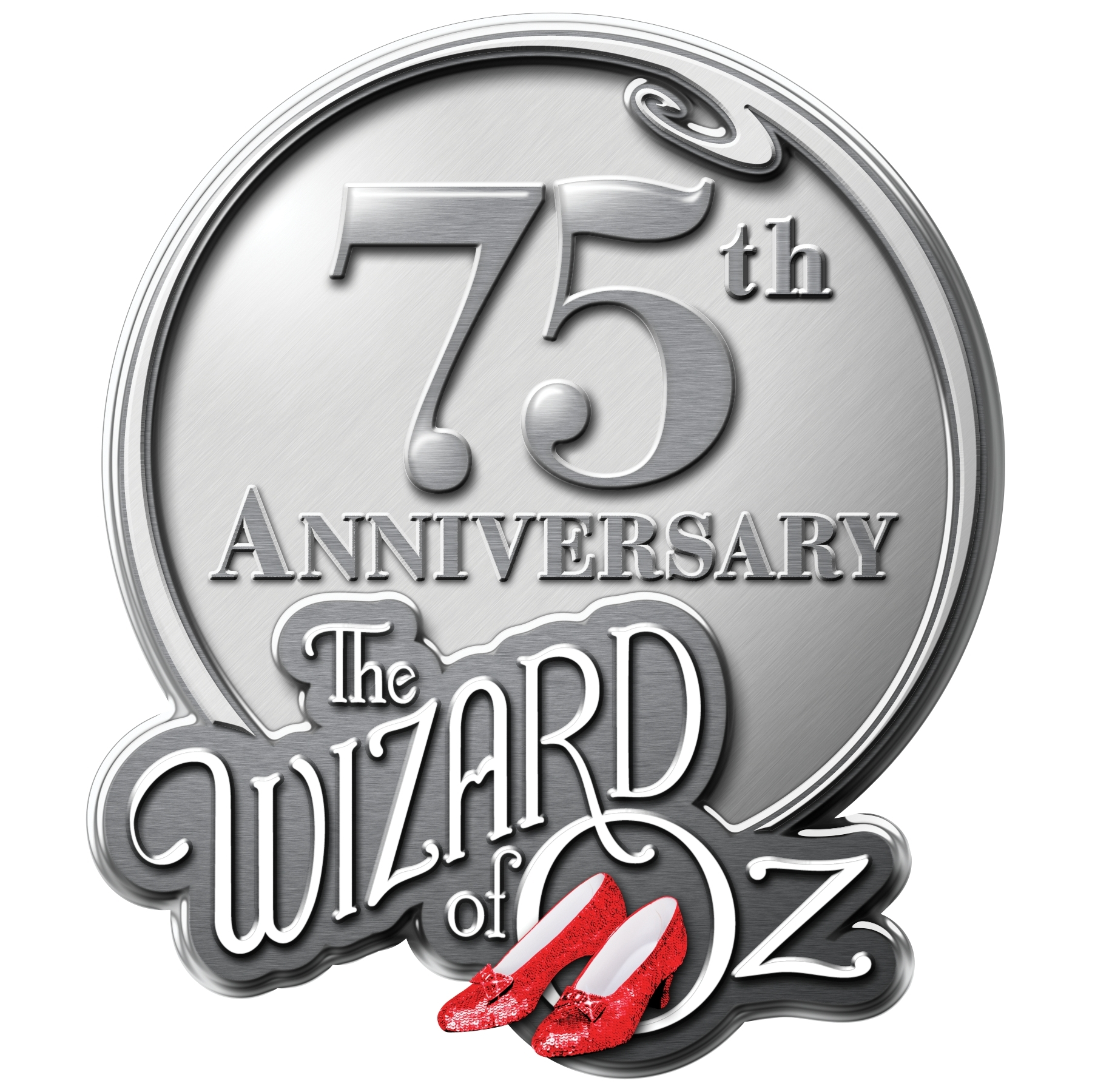 "The 75th Anniversary of ""The Wizard of Oz"""