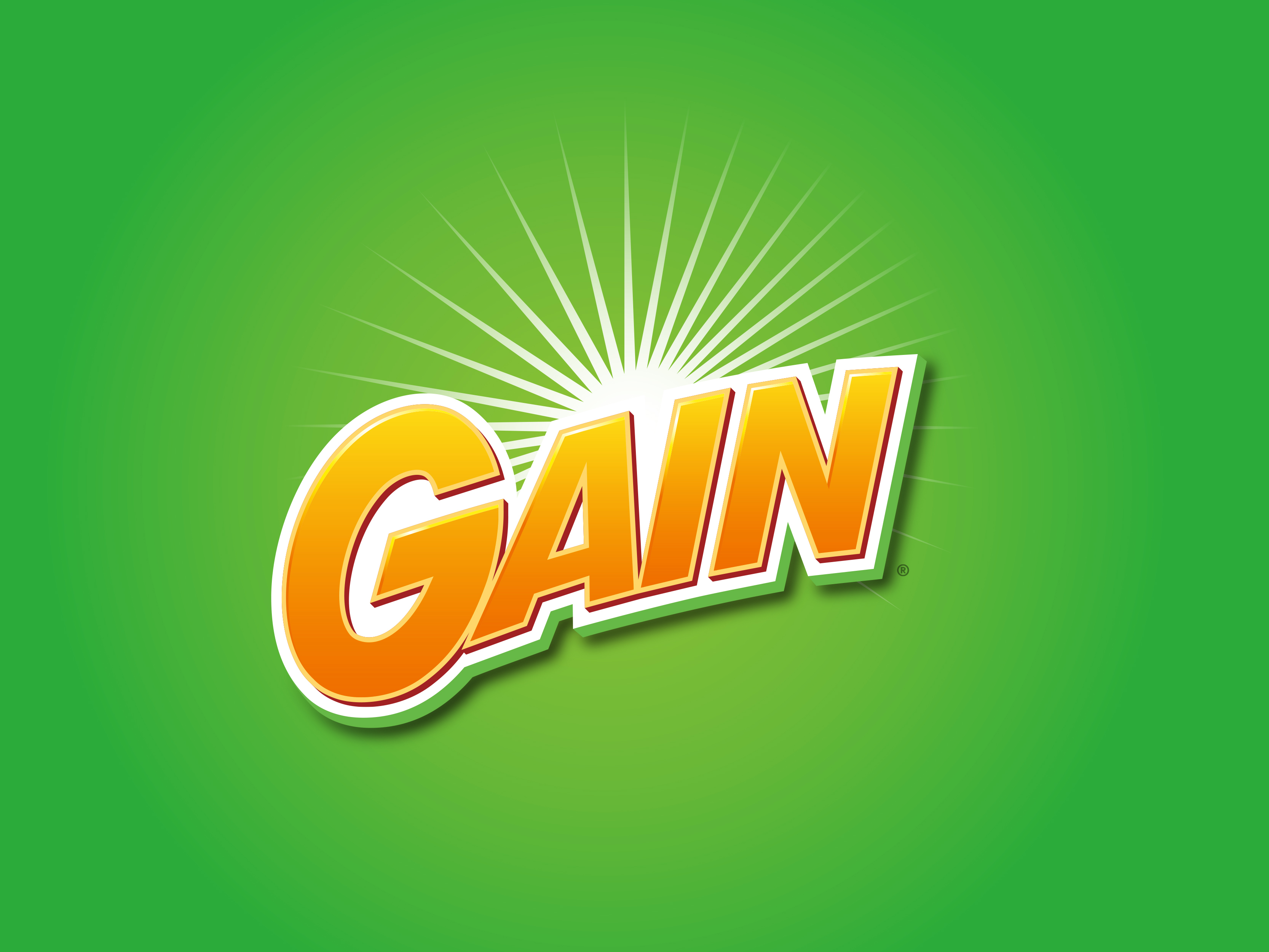 dont let scent insufficiency take over join gain174 and