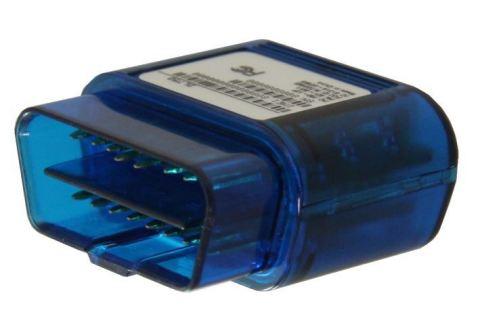 Telit wireless module