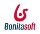 Descubra la eficiencia: Bonitasoft presenta su nueva plataforma Bonita BPM 6
