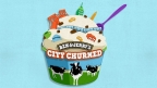 Ben & Jerry's Looks to City Pulses to Determine the Next Euphoric Flavor Combinations (Photo: Business Wire)