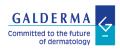 ガルデルマ、新規筋弛緩剤の臨床開発を開始