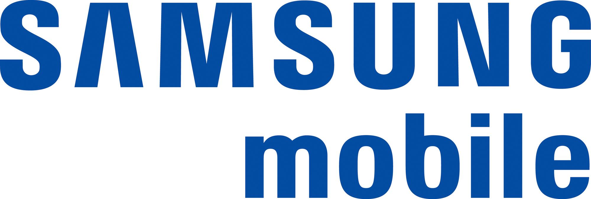 http://www.samsung.com