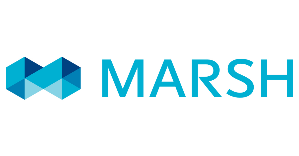 Marsh to Acquire Dominican Republic-Based Franco & Acra Tecniseguros ...