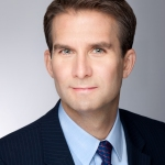 Aaron Gallagher, SVP, digital ad sales, Scripps Networks Interactive (Photo: Business Wire)