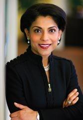 Ranjana Clark (Photo: Business Wire)