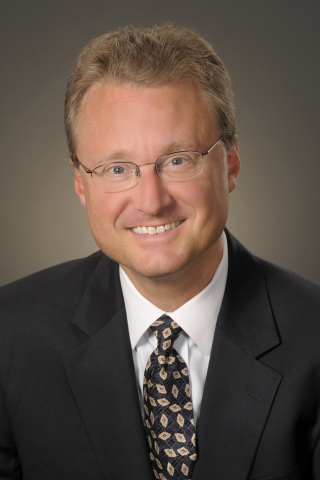 State Street to Appoint Michael W. Bell as Chief Financial Officer (Photo: Business Wire)