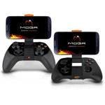 MOGA Pro Series Controllers (Photo: Business Wire)