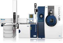 Introducing the new Bruker EVOQ Elite ER Triple Quad System. (Photo: Business Wire)