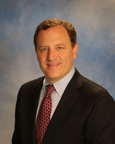 Paul J. Pucino, Executive Vice President & Chief Financial Officer of DriveCam, Inc. (Photo: Busines ...