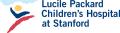 """Los Bebés y las Familias del Área de la Bahía """"Empiezan Fuerte"""" en Packard Children's"""