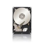 Seagate NAS HDD (Photo: Business Wire)
