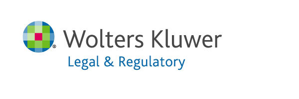 Wolters Kluwer Legal Regulatory Announces Robert Lemmond As New
