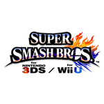 Super Smash Bros. Logo (Photo: Business Wire)