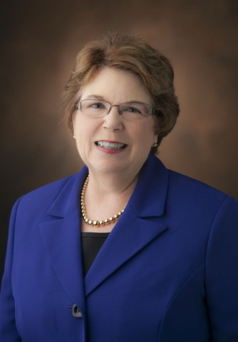 Span-America Medical Systems, Inc. Director Linda D. Norman Named Dean of Vanderbilt University School of Nursing (Photo: Business Wire)