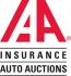 INSURANCE AUTO AUCTIONS LANZA LA APLICACIÓN CARKEYWORD PARA EL IPHONE DE APPLE