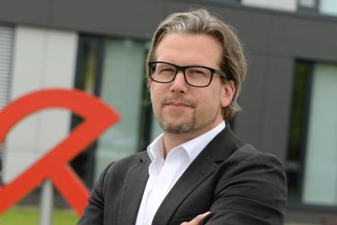 Avira Appoints Travis Witteveen as CEO (Photo: Business Wire)