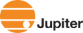 Jupiter Systems Presenta el Sistema Multitáctil TouchCommandTM para Controlar Murales de Pantallas