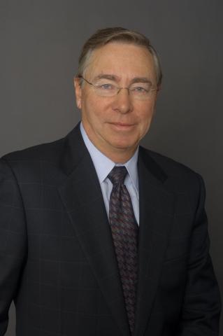 David F. DeVoe (Photo: Business Wire)
